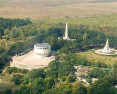 По дорогам Севастополя: героическое место  (ВИДЕО)
