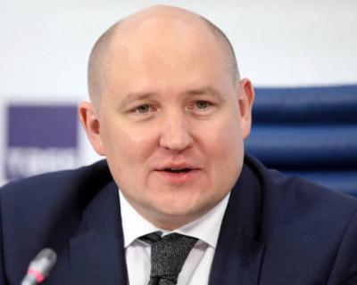 Врио губернатора Севастополя предложил создать интерактивную карту проектов благоустройства
