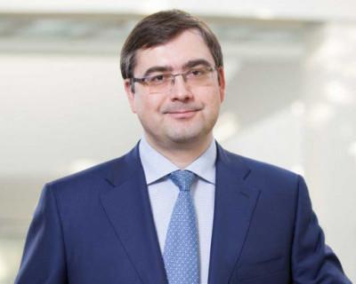 Денис Солодовников станет вице-губернатором Севастополя?