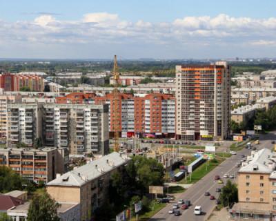 Крымскому киллеру, убившему мэра уральского города, снизили срок содержания в колонии