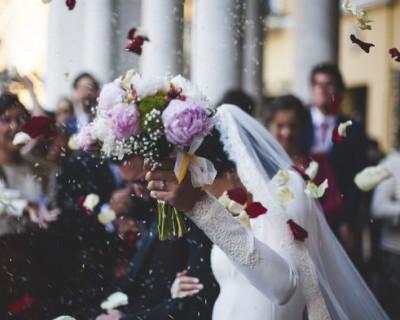Почему крымские женщины стали реже выходить замуж?