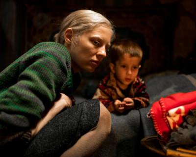 Какой фильм Россия выдвинула на «Оскар»?