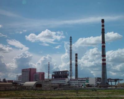 Почти половина предприятий Крыма работают в убыток