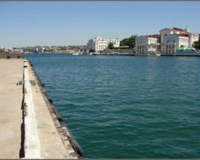 В Севастополе наказывают за использование местных причалов