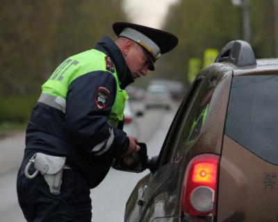 Советы бывалых водителей: за какие нарушения простит сотрудник ДПС?