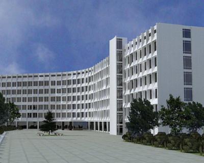 В СевГУ проходит научная конференцию по экологической безопасности