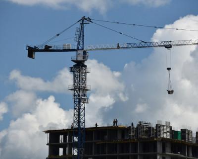 В Севастополе создадут государственное строительное предприятие