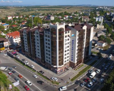 Какой тип новостройки выбрать при покупке квартиры в «ИнтерСтрой»?
