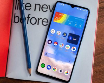 Что известно о лучшем смартфоне 2019 года