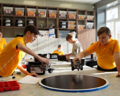 В Севастополе состоится Международный кейс-чемпионат Кампуса молодежных инноваций