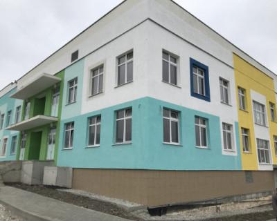 В Крыму исправляют ошибки на объектах ФЦП