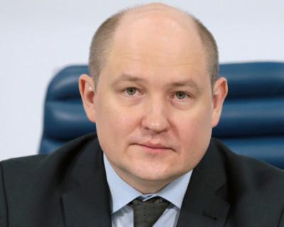Михаил Развожаев хочет ввести должность первого заместителя губернатора Севастополя