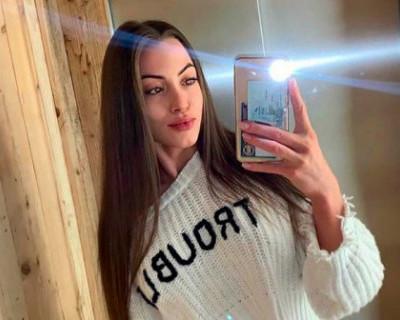 Украинцы забросали девушку гневными комментариями за отказ от мовы