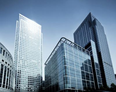 В России наблюдается рост финансовых вложений в сферу недвижимости
