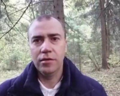 Замглавы спецуправления МЧС России свёл счёты с жизнью