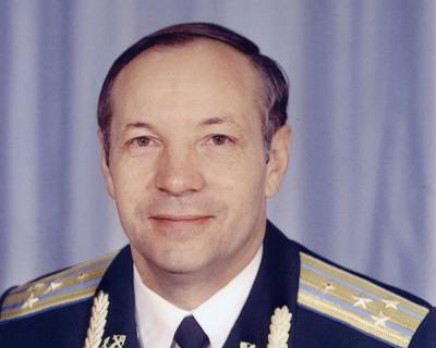 Севастопольской «Вертолётке» - 90!