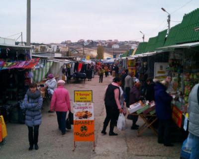 В Севастополе назревает конфликт