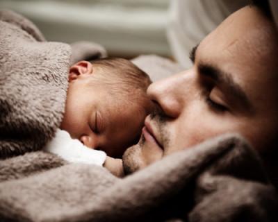 Какие имена давали крымчане новорожденным в конце сентября?