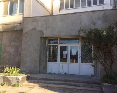 Загубленная «Молодость»: около 600 севастопольских детей остаются на улице