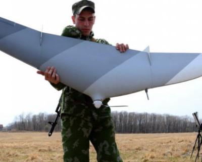 В Минобороны Украины готовят провокацию – воздушный налёт на Севастополь