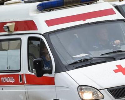 За прошедшую неделю в Крыму погибло 10 человек