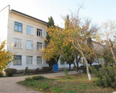Как добираются к школе севастопольские дети, которые живут на Фиоленте