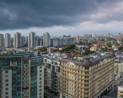 Что происходит на российском рынке жилья?