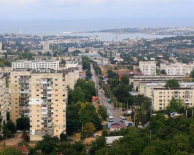 Арбитражный суд Севастополя отменил строительство на проспекте Победы