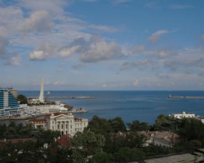 Благоустроить придомовую территорию смогут собственники еще более 600 жилых домов Севастополя