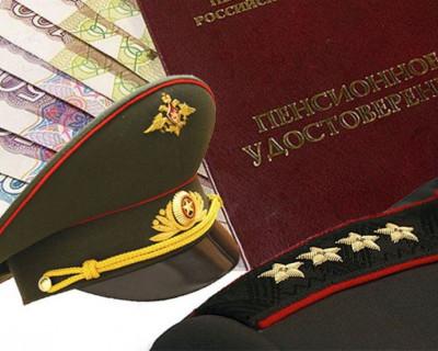 Севастопольская новость одной строкой