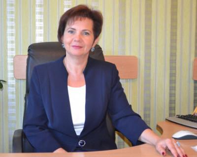 Дело крымской взяточницы направлено в суд