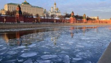 Севастополь накануне весны или письма Владимиру Путину....