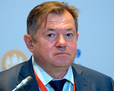 Политик и экономист Сергей Глазьев освобожден от должности советника президента России