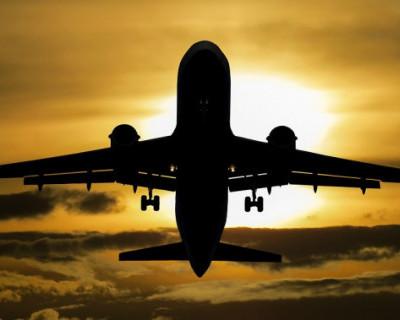 Если рейс задержали, а багаж потеряли: памятка для путешественников
