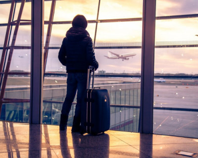 Более 10 миллионов россиян покинули страну в поисках лучшей жизни