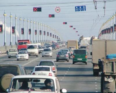 Эксперт прокомментировал проект реверсивного движения в Симферополе