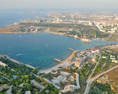 Севастопольский суд начал рассмотрение иска по застройке в бухте Омега