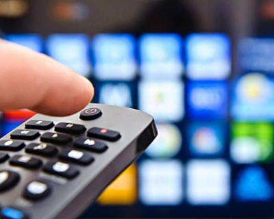 Севастополь переходит на цифровое телевидение