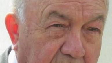 """Диагноз психиатра Георгия Кадомцева: """"Зачем из Новороссийска присылают людей в Севастополь?"""""""