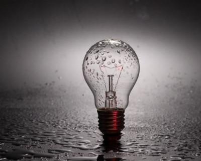 Где в Севастополе отключат свет 11 октября