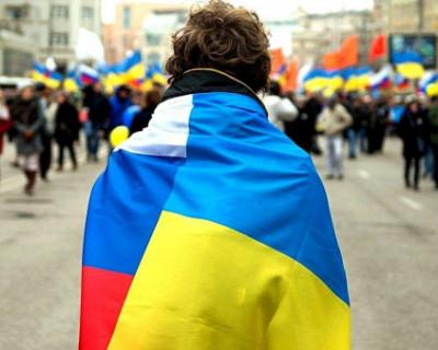 В Крыму пройдет Всеукраинский форум