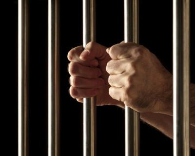 В отношении экс-директора «Пансионаты Севастополя» возбуждено уголовное дело