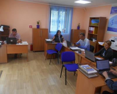Пять комиссий в ДИЗО, на которых рассматривались замечания севастопольцев