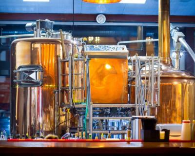Что не так с пивом в России