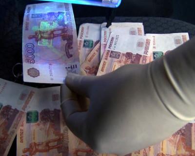 Почему в Севастополе не выполняется ФЦП