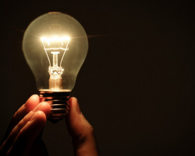 Где в Севастополе будут отключать свет