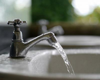Где в Севастополе отключат воду