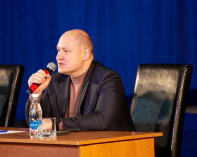 В Севастополе не будут выдавать новые разрешения на строительство, пока не разберутся с Генпланом