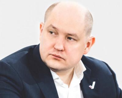 Михаил Развожаев сказал, чтобы участвовали