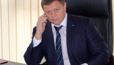 Кассовое исполнение средств по ФЦП в Крыму достигло 65%